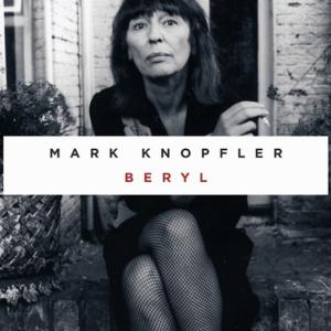 Mark-Knopfler-Beryl