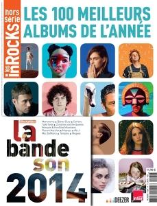 hs_albums2014