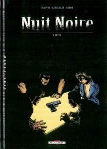 nuitnoire1