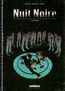 nuitnoire2