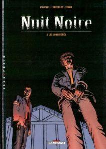 nuitnoire3