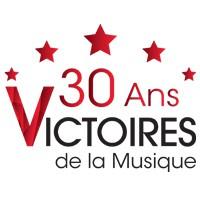 victoires_30ans