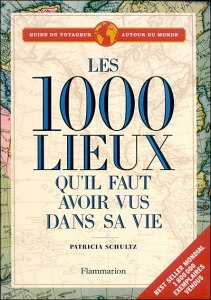 1000_lieux