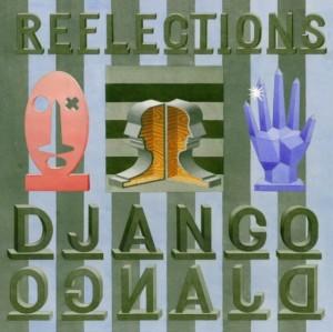 Django-Django-Reflections
