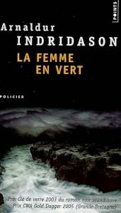 la_femme_en_vert