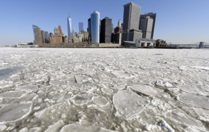 new-york-glace-5