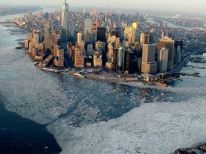new-york-glace-6