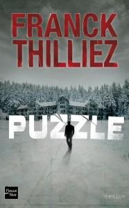 puzzle_thilliez