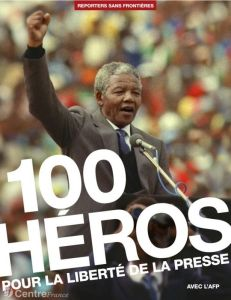 100 héros