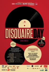 disquaire_day