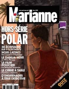 marianne_hs_polar