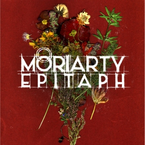 Moriarty_Epitaph