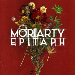 Moriarty_Epitaph