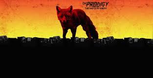 the_prodigy