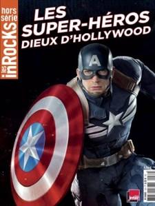 super_héros