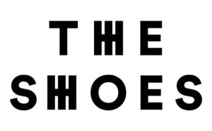 The-Shoes