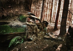 VOITURES-ABANDONNEES-4