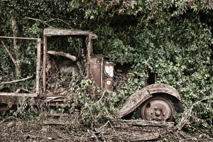 VOITURES-ABANDONNEES-7