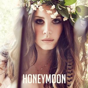 honeymoon-lana-del-rey
