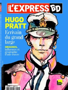 hugo_pratt