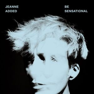 jeanne-added-be-sensational