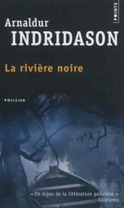 riviere-noire