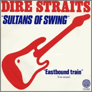 sultans_of_swing