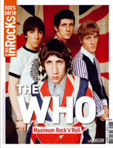 the_who