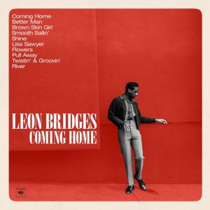 leon_bridges