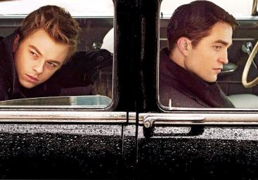 life-dan-dehaan-robert-pattinson