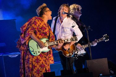 paul-mccartney-alabama-shakes-lollapalooza-