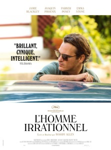 homme-irrationnel-affiche
