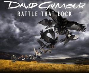 rattle-that-lock