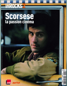 scorsese png