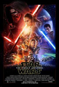 star_wars_7