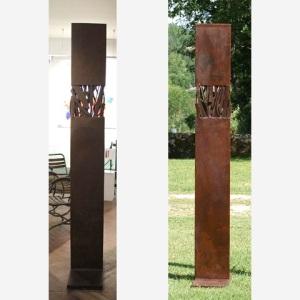 alain-rufas-grandesculpture2