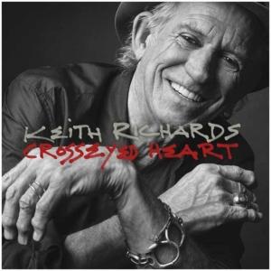 Keith_Richards