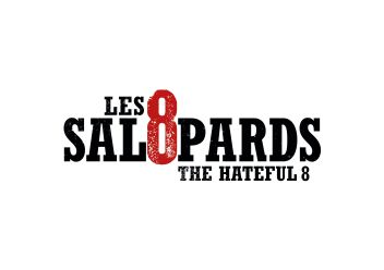 LES-8-SALOPARDS
