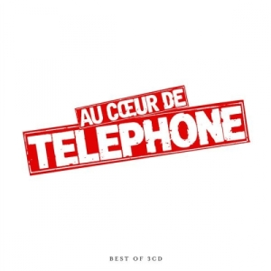 au-coeur-de-telephone