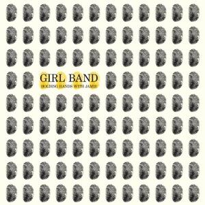 girl_band