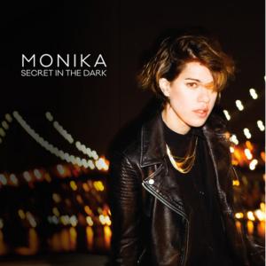 Monika_-_Secret_In_The_Dark