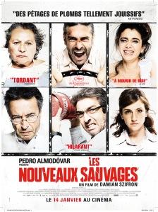 nouveaux_sauvages