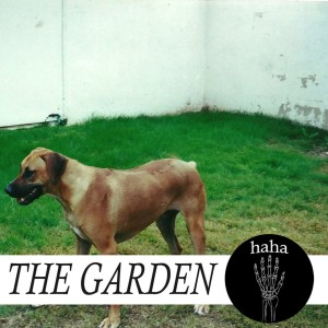 the_garden