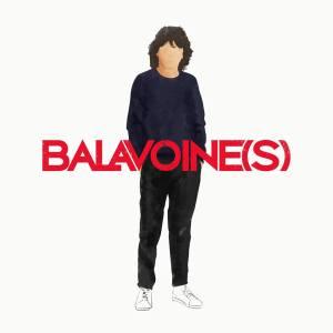 Balavoines-Album