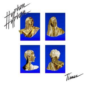 Hyphen-Hyphen-Times