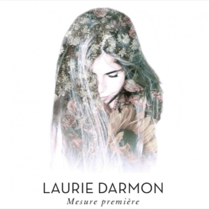 laurie_darmon