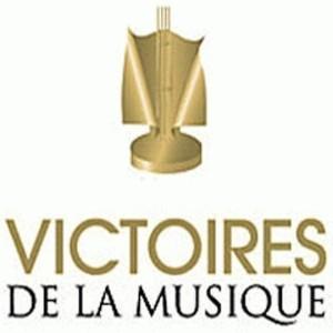 victoires-de-la-musique