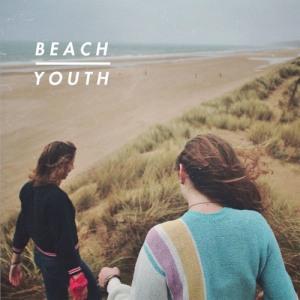 beach_youth