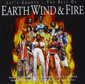 earth_wind_fire