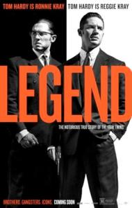 legend-2